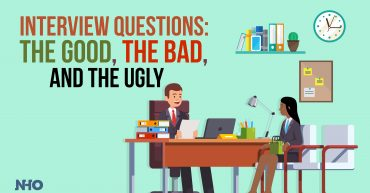 Interview Questions: The Good, the Bad, and the Ugly